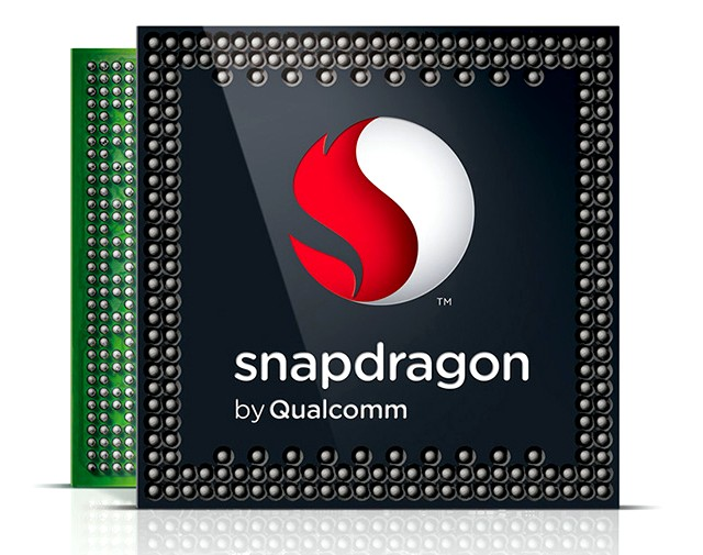 Photo Snapdragon