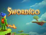 Application Swordigo