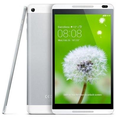 Photo : Huawei Mediapad M1