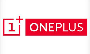 Photo : One plus One