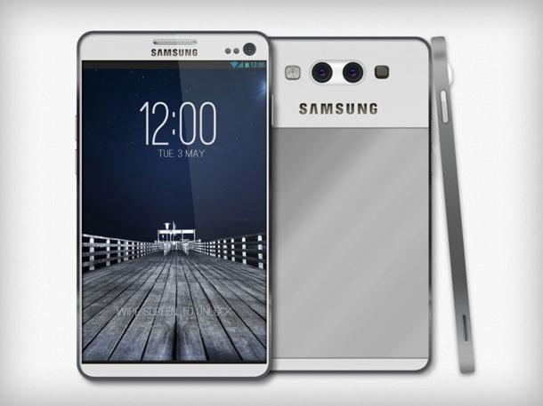 Samsung Galaxy S5 Prime vs LG G3