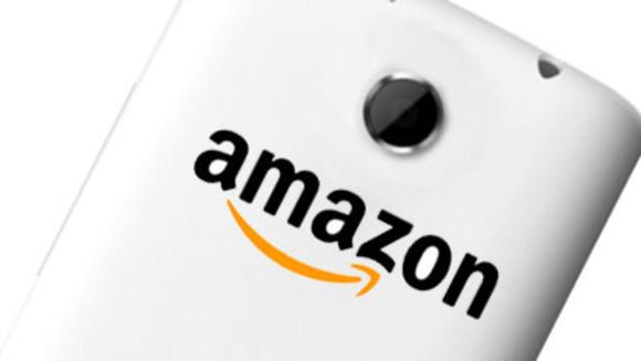 Premier Smartphone d'Amazon