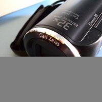 Huawei Ascend P6 vs Nexus 4 test appareil photo 8