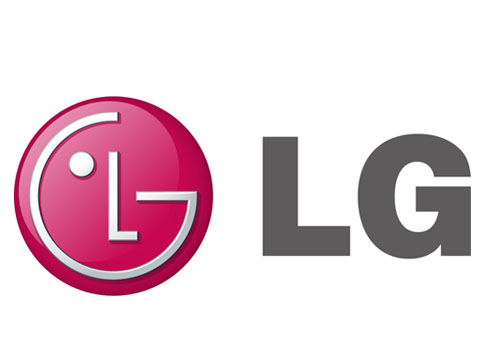 Photo : LG