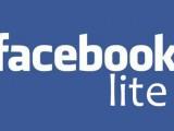 Photo : Facebook Lite