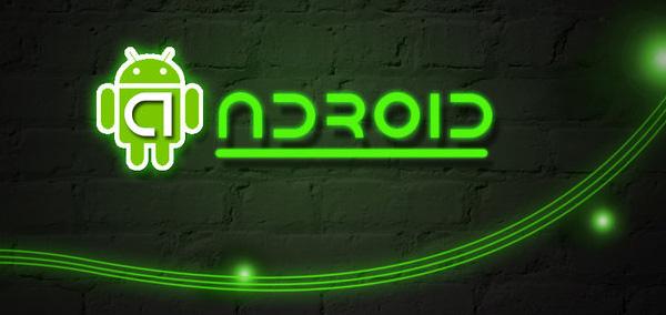 Photo : fonds d'écran Android