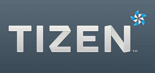 Photo : Tizen