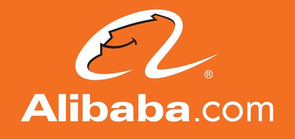 Photo : Alibaba