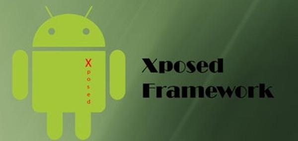 Photo : Xposed
