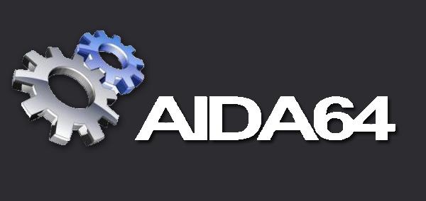 Application Aida 64