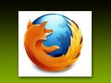 Photo : Mozilla Firefox