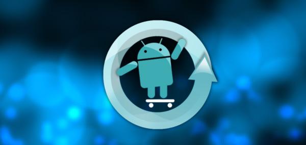 Photo : préinstallé sur android