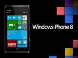 Photo : Windows Phone