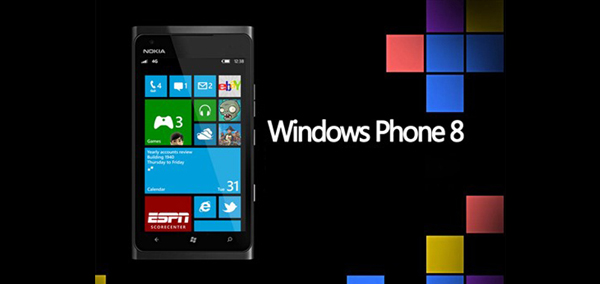 Photo : Windows Phone