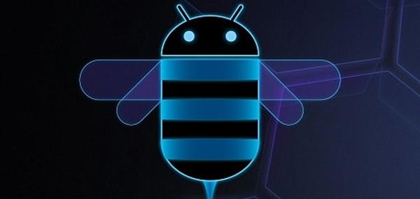 Photo : réinitialisation usine sur Android