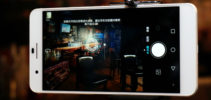 Huawei Honor 6 Plus : Pointgphone.com