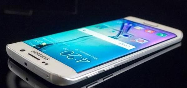 Samsung Galaxy S6 : Pointgphone.com