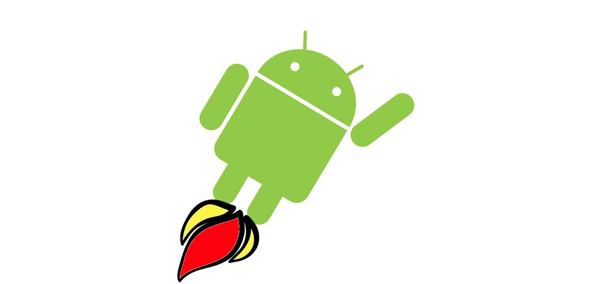 Photo : accélérer votre smartphone