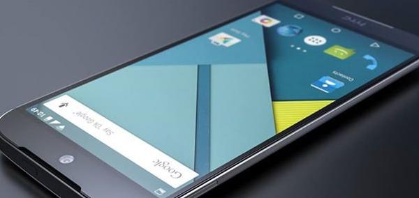 Photo HTC One M9 : Pointgphone.com