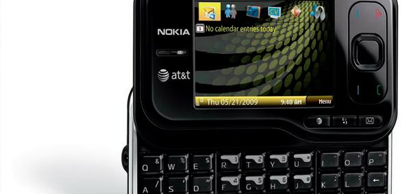 Photo Nokia