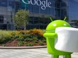 Photo : Android Marshmallow