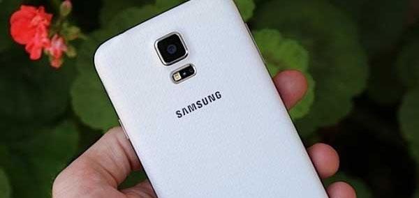 Photo : meilleurs smartphones
