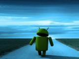 Photo : anecdotes sur Android