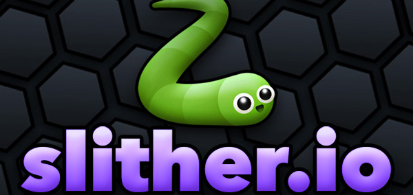 Photo : Slither