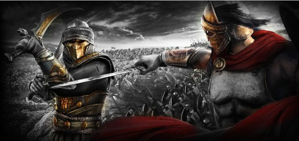 Photo : Sparta