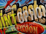 Photo : RollerCoaster Tycoon Classic