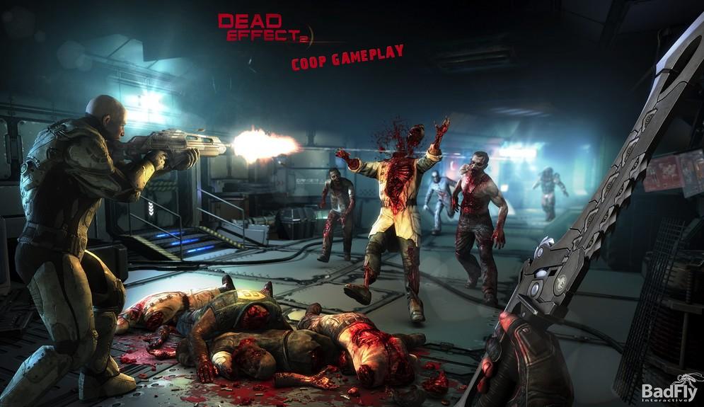 dead-effect-2