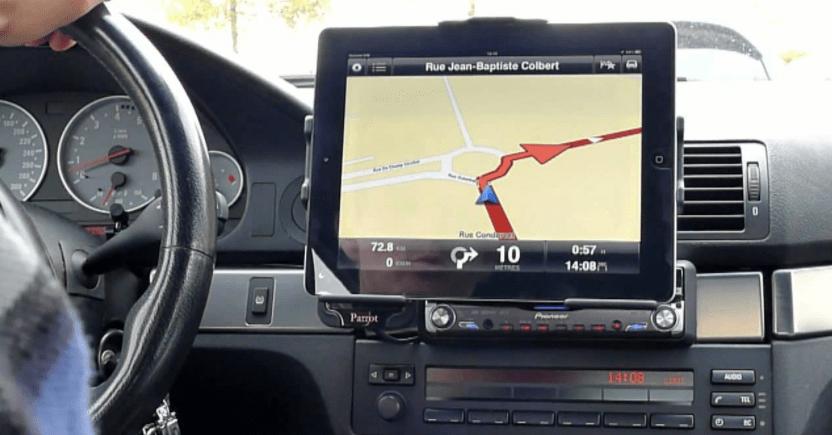 GPS-Auto-comparatif