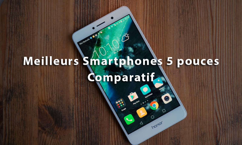 meilleurs-smartphones-5-pouces