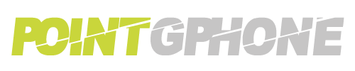 pointgphone-logo