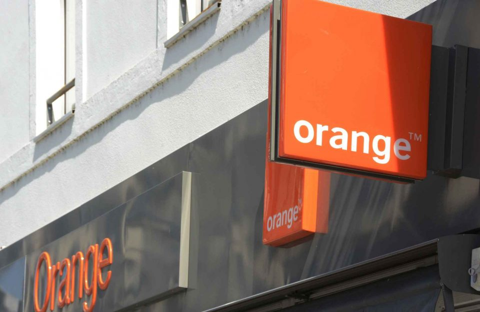 orange forfait mobile