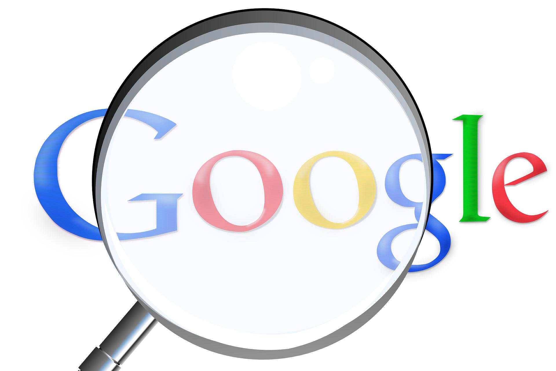 huawei banni de google