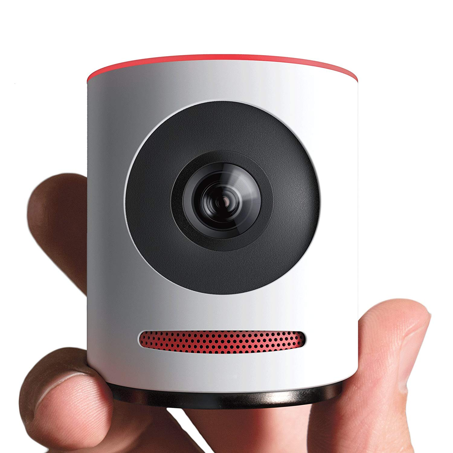 mevo plus camera android