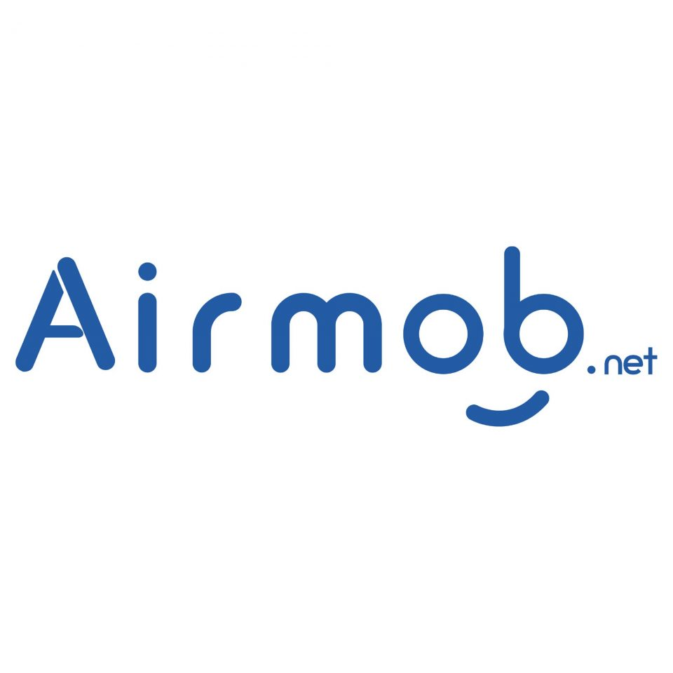 airmob avis