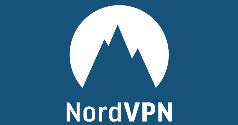nordvpn-promo