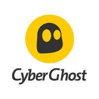 CyberGhost Avis et Note