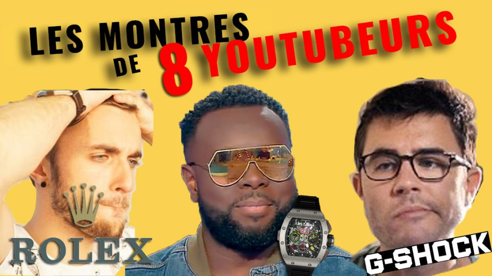 montres-youtube