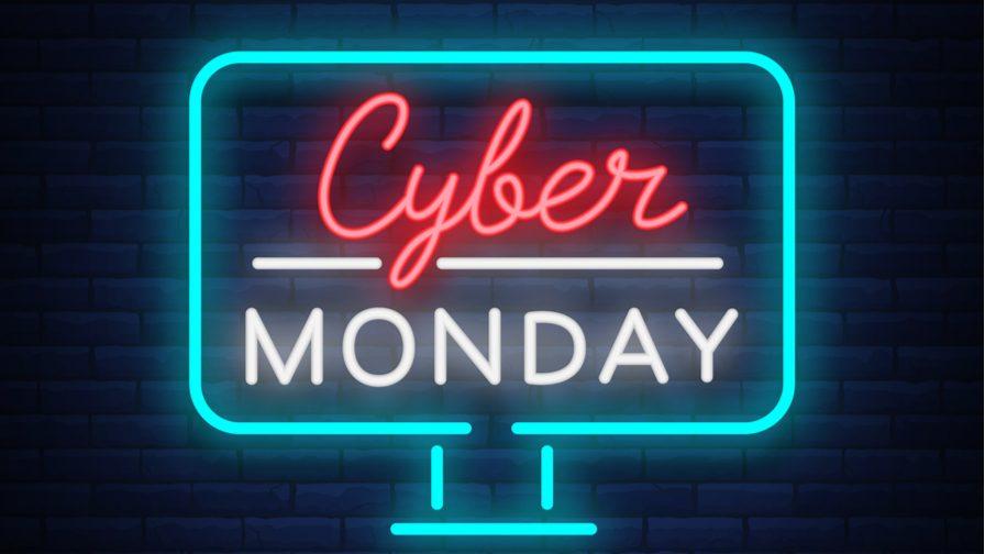 cyber monday bose