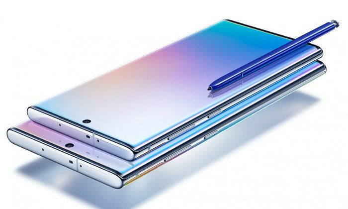 galaxy note lite 10