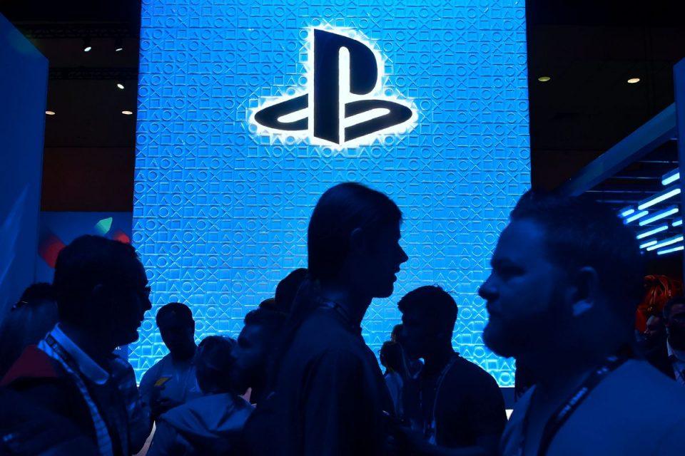 playstation ne participera pas au salon E3