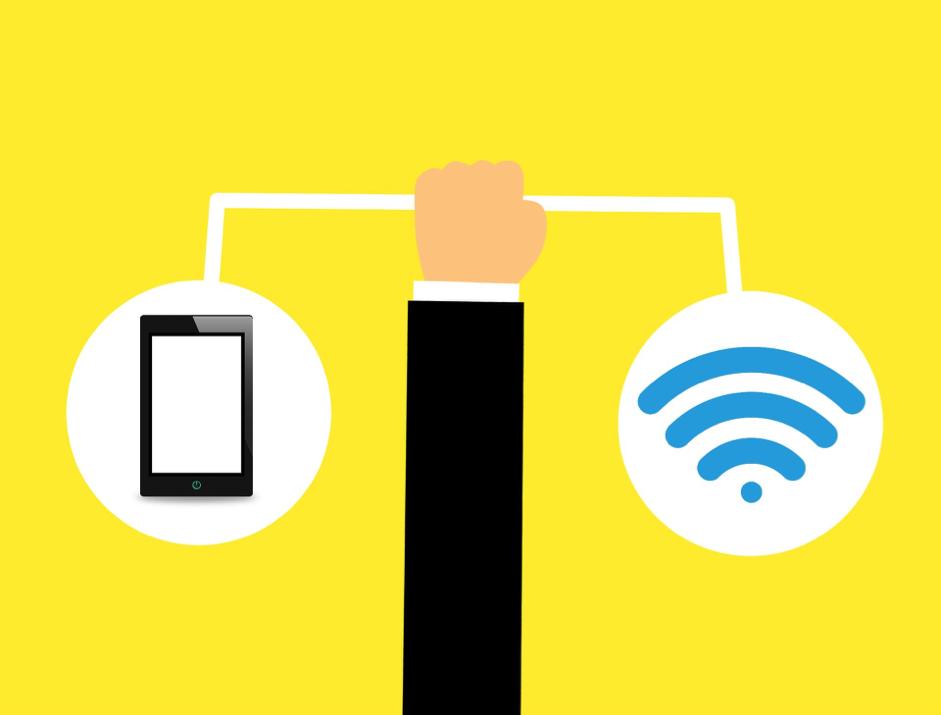 connexion-smartphone-wifi