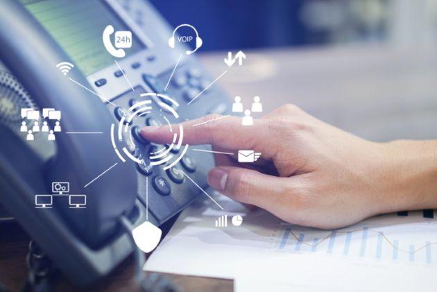 telephonie ip avantages