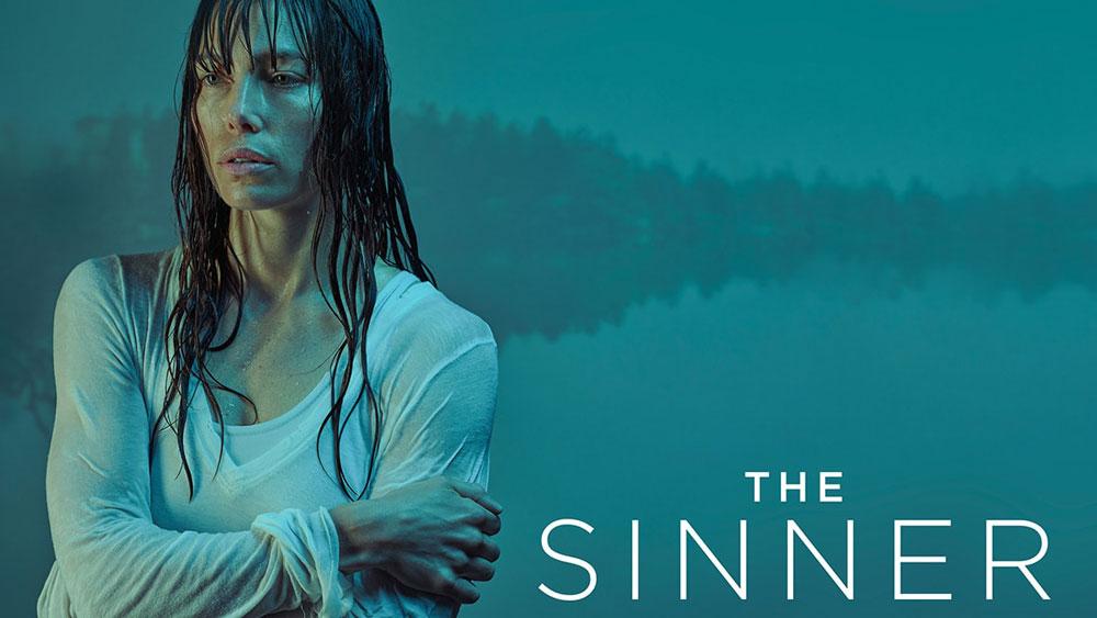 netflix the sinner