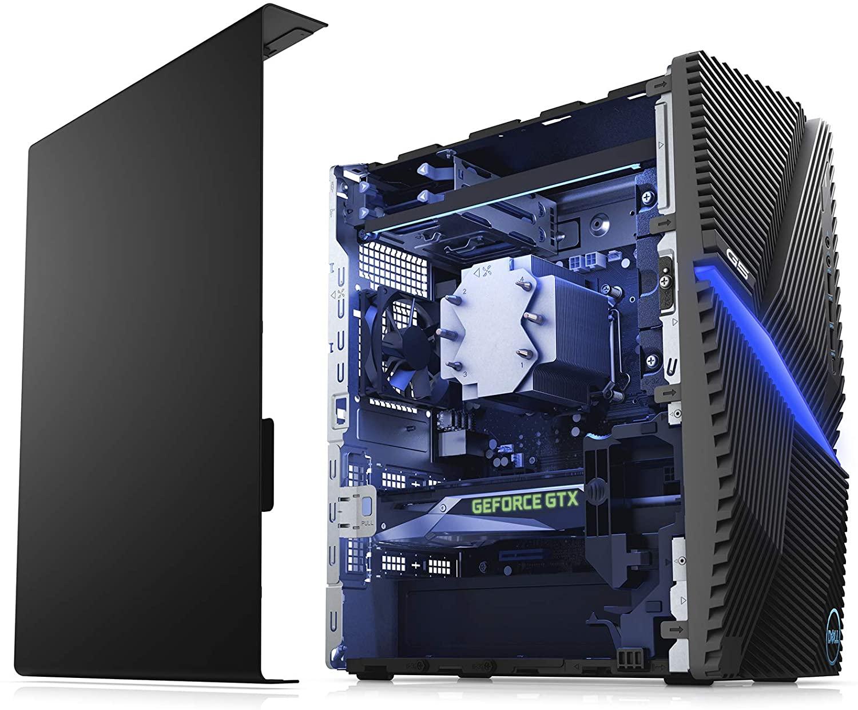 Dell Inspiron G5 5090